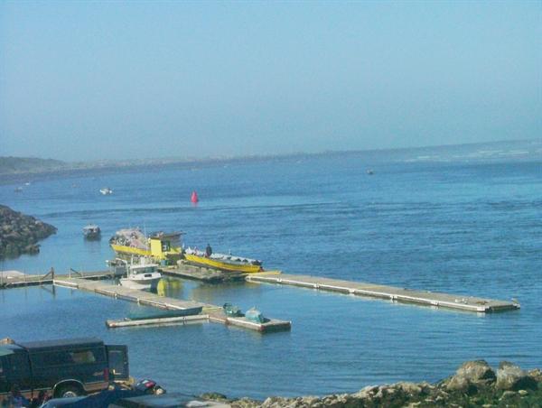 Jetty Fishery Marina Amp Rv Park Rockaway Beach Or Gps