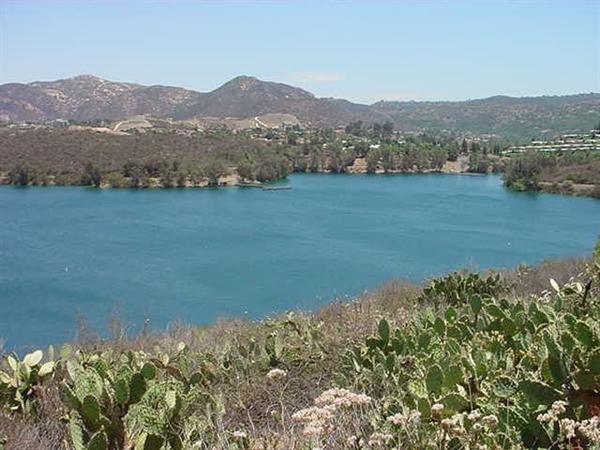 San diego county lake jennings park campground lakeside for Lake jennings fishing
