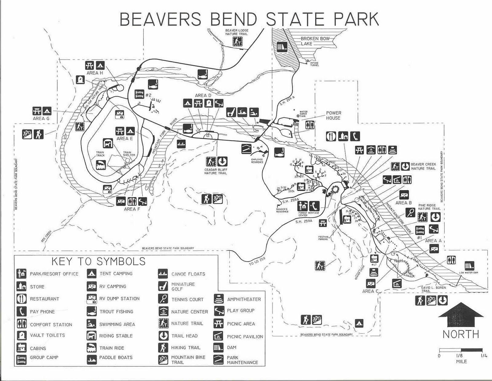 Beavers Bend State Park besides 545019 in addition Vb20 Wallpaper Penrose White Simon Cpage Pattern likewise Panasonic Viera Wiring Schematic additionally Prada Transformer Seoul South Korea. on lg mini phone