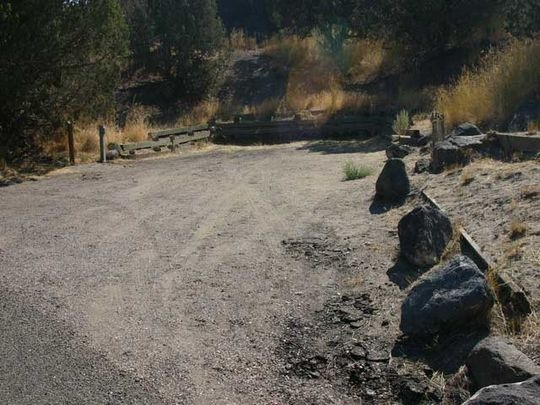 Bab State Park Cabins Dead Horse Ranch State Park Cottonwood Az Gps Massacre Rocks State Park