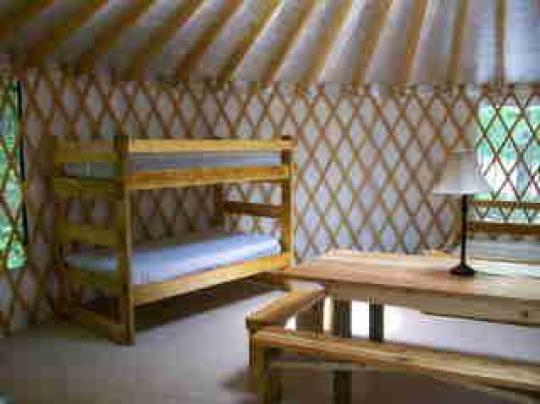 Rocky Gap State Park Flintstone Md Gps Campsites