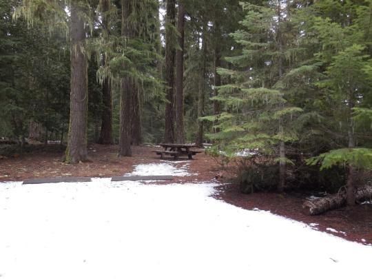 Klamath falls hookup — 9