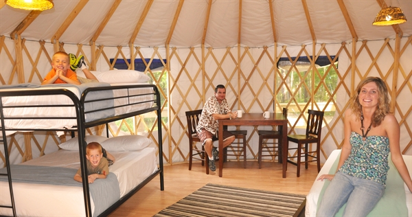 Catherine S Landing Hot Springs Ar Gps Campsites
