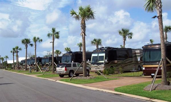 Luxury rv resort gulf shores - Motel louisville