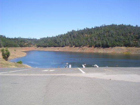 Lake Oroville State Recreation Area Bidwell Canyon Campground Oroville Ca Gps Campsites Rates Photos Reviews Amenities Activities Policies And Events Campingroadtrip Com