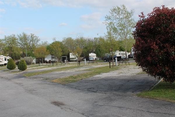 Dallas Arlington Koa Arlington Tx Gps Campsites