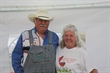 Bob & Linda Smith - Owner