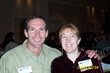 Mike and Linda Gurevich - Owner