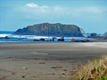 The Beach at Bandon