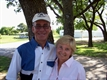 Doris and Kevin McGrath - Owner
