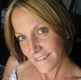 Christine Moers - Owner