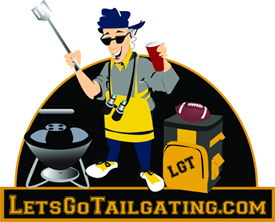 Tailgating Accessories for the Ultimate Tailgating Party