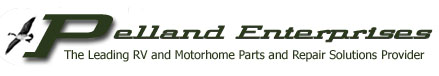 RV Parts, Motorhome Parts Online Outlet