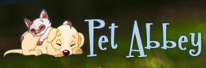 Pet Carriers, Outdoor Pet Enclosures, Pet Car Seats at PetAbbey.com
