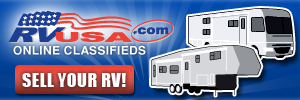 Sell Your RV - RVUSA.com Online RV Classifieds