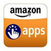 Download Camp Finder from Amazon AppStore