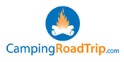 CampingRoadTrip.com - Find Campgrounds, RV Parks and RV Resorts, Campground and RV Park Reviews, Plan Tent Camping & RV Trips