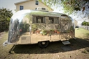 See 67airstream profile including reviews and photos