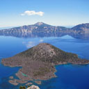 http://www.campingroadtrip.com/Portals/0/Forums/UserAvatar/Crater-Lake-National-Park-Wizard-Island-Avatar-128x128.jpg