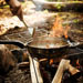 Breakfast camping recipes