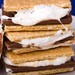 A tower of Smores