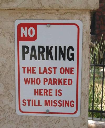 no-parking-sign-400x490.jpg
